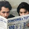 Lavoro : disoccupazione giovanile al  41,2% record storico