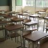 Capo d' Orlando interrogazione della minoranza per attivare con anticipo i riscaldamenti nelle scuole e asili comunali