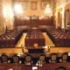 Sicilia: incardinati Bilancio e Finanziaria, in Aula il 4 gennaio