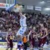 Orlandina Basket : Da domani inizia il Ritiro a Tripi . Sandro Nicevic nuovo capitano biancoazzurro
