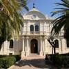 Capo d' Orlando : Venerdì visita del Prefetto Maria Carmela Librizzi
