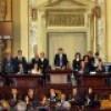 Sicilia: Ars approva ddl 'salva imprese'