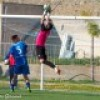Calcio serie D :  la fotogallery di Orlandina – Hinterreggio 2-2