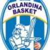 Basket lega Gold : Per l' Orlandina Play off con la Sigma Barcellona