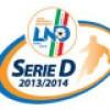 Calcio serie D girone I i risultati della 33^ giornata .