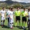Serie D girone I la Fotogallery  di Orlandina Battipagliese  3-2