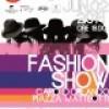 """Ricco di appuntamenti il week end a Capo d' Orlando . Il 02 giugno gran finale con il """" fashion show """" in Piazza Matteotti"""