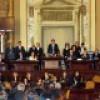 Regione Sicilia : l' Ars approva la norma sulla proroga dei precari