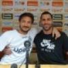 Basket finale Lega Gold  domani gara -1 Trento &#8211; Orlandina. Pozzecco <<  sarà una serie molto equilibrata  >>