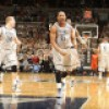 Orlandina Basket : Primo acquisto preso Austin Jr. Mambu Freeman