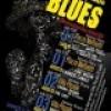 Capo d' Orlando dal 31 luglio al 3 agosto XXI edizione del festival Blues