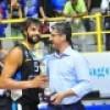 Basket  l' Orlandina si aggiudica la  4º edizione del City of Cagliari. Battuta Sassari 75 a 71
