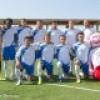 Serie D girone I i risultati della quarta giornata. Pesante sconfitta dell' Orlandina a Frattamaggiore