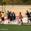 Serie D girone I i risultati dell' ottava giornata . Orlandina sconfitta dal Rende