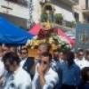 Capo d' Orlando, Festa Patronale in onore di Maria SS. il 21 e 22 ottobre