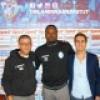Basket l' Orlandina presenta ufficialmente Sek Henry e si prepara al posticipo di lunedi con Sassari