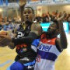 Basket serie A una buona Orlandina sconfitta a Brindisi per 78 a 73
