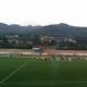 Serie D girone I i risultati della 19^ giornata