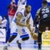 Orlandina Basket : Austin Freeman firma con la Virtus Roma