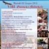 San Marco D' Alunzio : Martedi 02 Giugno l' ottava edizione della Giornata Medievale
