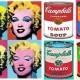 """Capo d' Orlando: Venerdì presentazione del cartellone estivo . Ufficializzata la mostra    """"Capo in Warhol"""" –  esposizione  delle opere  di Andy  Warhol"""