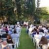 """Villa Piccolo : Grandi consensi per l' incontro su """"Massoneria – tra Luci e Ombre: Laicità e Spiritualità"""""""
