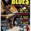 """Capo d' Orlando : Nel fine settimana  La XXII edizione del festival Blues insieme al  motoraduno """"I Love Sicily"""""""