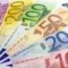 Valdina ( ME) . Donna trova un borsello con 23mila euro e lo consegna ai carabinieri