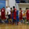 Basket : Esordio con Vittoria a Siracusa della Costa d' Orlando