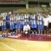"""Basket : L' Orlandina vince il """" Memorial Basciano """" . Domenica inizia la Serie A"""
