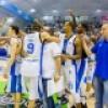 Basket serie A : Orlandina – Cantù . La Fotogallery di Calogero Germanà