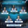 Basket serie A : Ennesimo Ko per l' Orlandina . Avellino si impone al PalaFantozzi