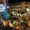 Capo d' Orlando : Tanti appuntamenti nella settimana del Natale . il 25 Concerto Gospel  Sabato 26   l' Orchestra Sinfonica Ucraina