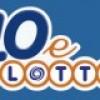 La fortuna bacia Capo d'Orlando Vinti 80mila euro al 10 e Lotto