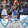 Orlandina Basket  : A Cantù arriva un' altra pesante sconfitta .