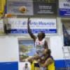 Basket serie C : La Costa d' Orlando supera il Licata per 86 a 73