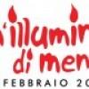 Legambiente Sicilia aderisce a M'illumino di meno 2016