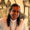 Villa Piccolo : Da Venerdì 19 febbraio seminario con il celebre Maestro Omanand, proveniente dall'India
