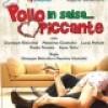 """Capo d' Orlando Theater : Giovedì 25 febbraio  in scena la commedia  """" Pollo in salsa Piccante"""""""