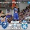 Basket serie A : Brutta sconfitta dell' Orlandina a Sassari.