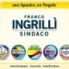 Capo d' Orlando Elezioni 2016 : Venerdì 29 Aprile Presentazione del Programma del candidato a Sindaco Franco Ingrilli