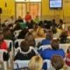 Capo d' Orlando : Grande successo per  l'incontro dedicato alle donne e al mondo dell'associazionismo