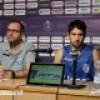 """Basket Serie A : Domani al """"Palafantozzi"""" Orlandina – Cantù . Coach Di Carlo """" Partita molto delicata"""""""