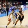 Basket serie A : Bruno Fitipaldo saluta l' Orlandina . Biancoazzurri questa sera di scena ad Avellino