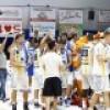 Basket serie A : Orlandina Perfetta,  Al Palafantozzi asfaltata Cantù