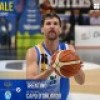 Basket serie A : L' Orlandina lotta fino alla fine ma vince Trento
