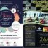 """Capo d' Orlando : Fine settimana con musica in Piazza Matteotti e gara di Karting sul Lungomare """" Ligabue"""""""