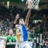 Basket serie A : Orlandina sconfitta nettamente ad Avellino