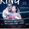 """Capo d' Orlando Theater . Grande successo per """" Buena Onda""""con Rocco Papaleo . Mercoledi  in Scena """"Ring""""  con Michela Andreozzi e Massimiliano Vado."""