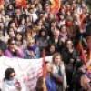Brutte notizie per i Precari Asu. Ritirato l' emendamento alla stabilizzazione. I Lavoratori traditi dal Governo Crocetta pronti a scendere in Piazza . Le reazioni
